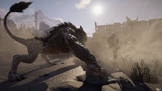 Top Upcoming New Games in 2019 Part 1 - PC, PS4, XBOX ONE