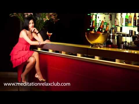 Piano Bar: Bossa Nova Music Club at Midnight Buddha Café