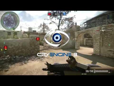 Top Mejores Juegos Fps Shooter Online Gratuitos Para Pc Free To