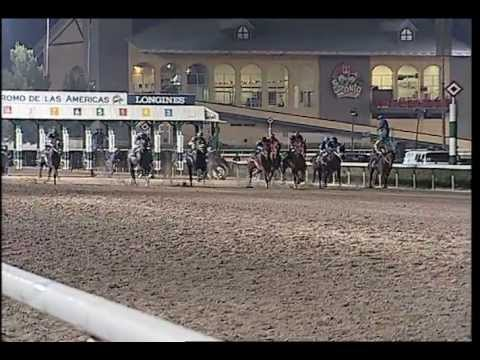 Lxvii stakes jockey club mexicano youtube for Puerta 4 jockey club