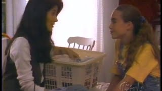 Always Changing, Always Growing (1997) Puberty Education Film