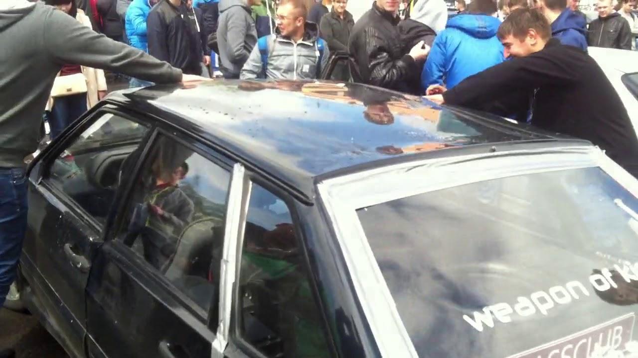 Авито орел авто с пробегом фольксваген транспортер фольксваген транспортер т4 по чувашии