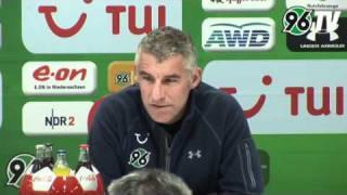PK Dortmund - Teil 1 | 28. Spieltag - Saison 10/11