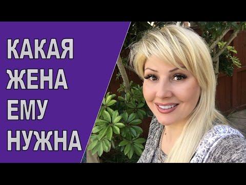 богатые женщины украины знакомство для секса