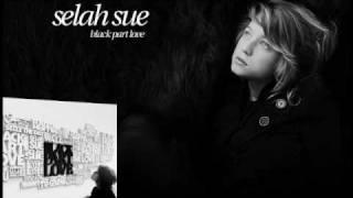 Selah Sue - Raggamuffin (EP)