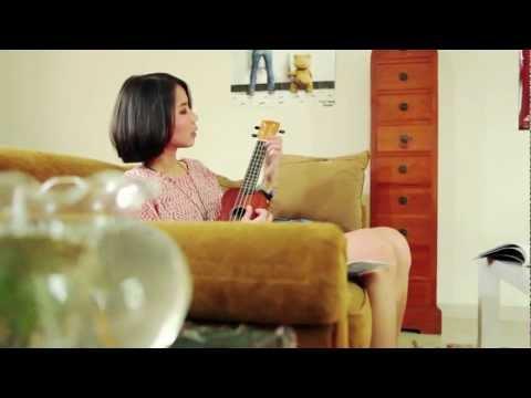 Nadya Fatira - Kata Hati (OST Kata Hati).mp4