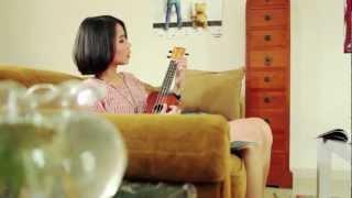 Video Nadya Fatira - Kata Hati (OST Kata Hati).mp4 download MP3, 3GP, MP4, WEBM, AVI, FLV November 2017