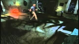 Ретроспектива обзоров Maddyson'а: Evil Dead