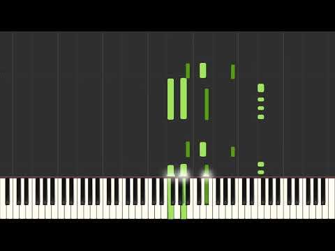 Mozart: Piano Sonata No.14 (K.457)