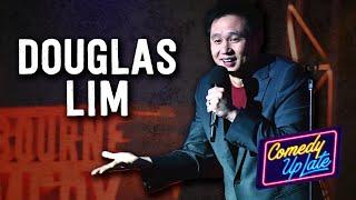 Douglas Lim - Comedy Up Late 2017 (S5, E4)