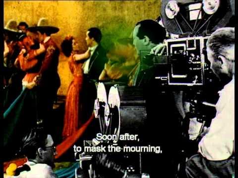 HISTOIRE(s) DU CINEMA 2b color