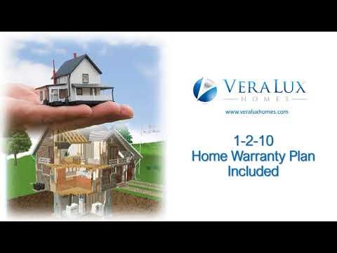 Vera Lux Homes VLH1
