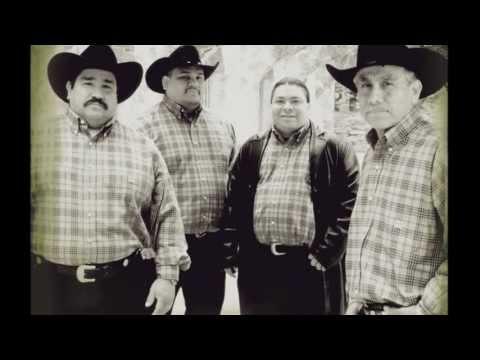 The Hometown Boys Mix     (Tirame A Leon, Dos Gatos, Mire Amigo).wmv