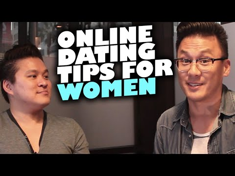online dating paypal