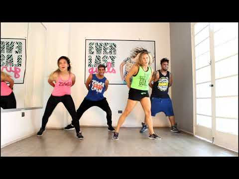 Mayores - Becky G Ft. Bad Bunny - CANAL DEL MUH