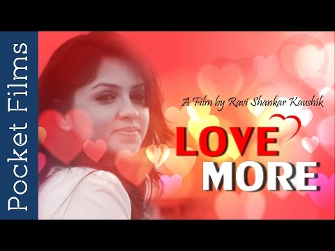 Giving Up on Your Relationship? | Love More - Short Film | #pocketfilms