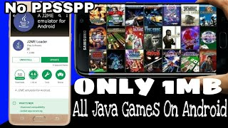 Touchscreen Mobile Temple Run 2 For Java Mobile With Keyp