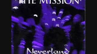 Watch Mission Uk Neverland vocal video