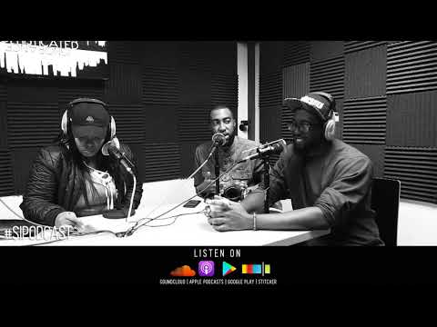 Sophisticated Ignorance Podcast | Episode 63 | So Close, Yet So Far