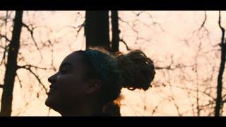 Julia Zahra - Love Reaction (Official Music Video)