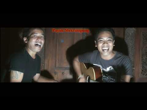 Lagu Genjek - Payuk Mekrumpung - Dika Swara -Cipt Dika Swara & Putu Bejo