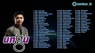 FULL ALBUM ORIGINAL UNGU TERBAIK