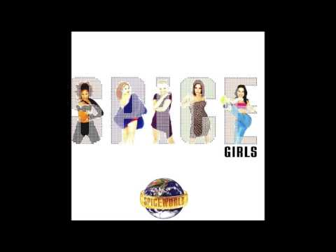 Spice Girls ~ Saturday Night Divas ~ Spiceworld [04]