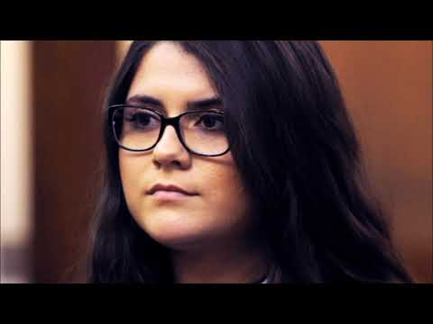 Woman Who Falsely Accused 2 Black Men Of Sexual Assault Changes Her Story- Again