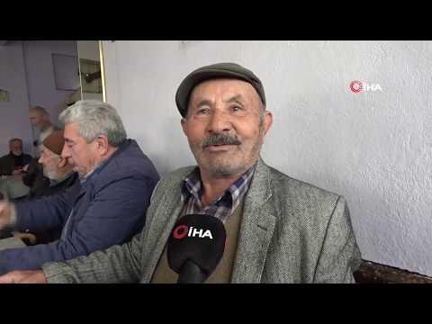 Cumhurbaşkanı Erdoğan, AK Parti'nin Rekor Oyla Kazandığı İlçeye Gidiyor