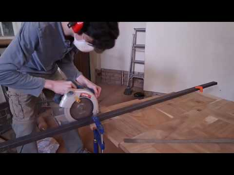 Diy Wood Projects | Build Jewelry Box, Wooded Sign Decor, Epoxy Resin Table