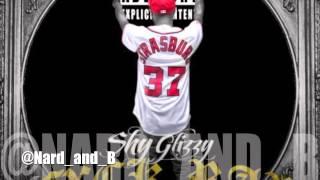 Shy Glizzy - Fxck Rap [Prod. by Nard & B] | ( Fxck Rap)