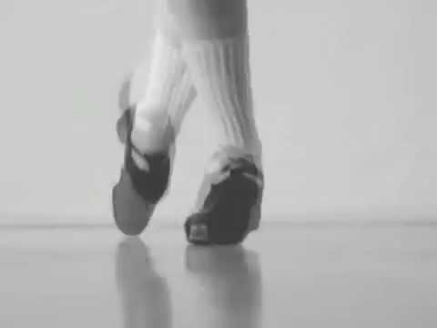 Eire Dance Academy