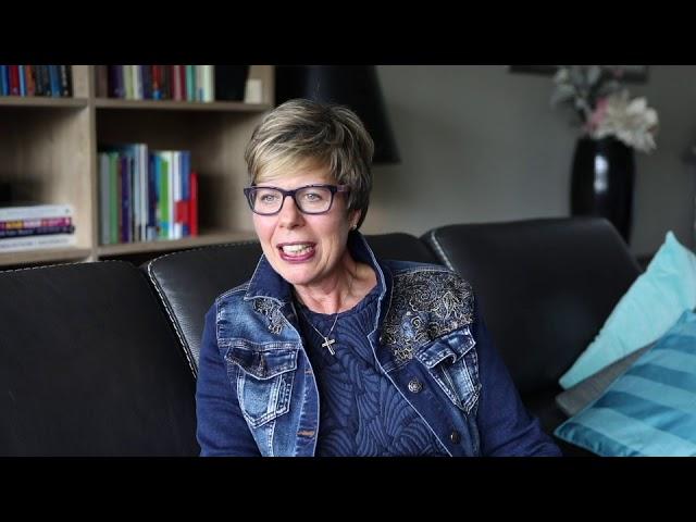 Claire Seelen | Ik-Leef-Bewust Methode | Wie ben ik en wat doe ik?
