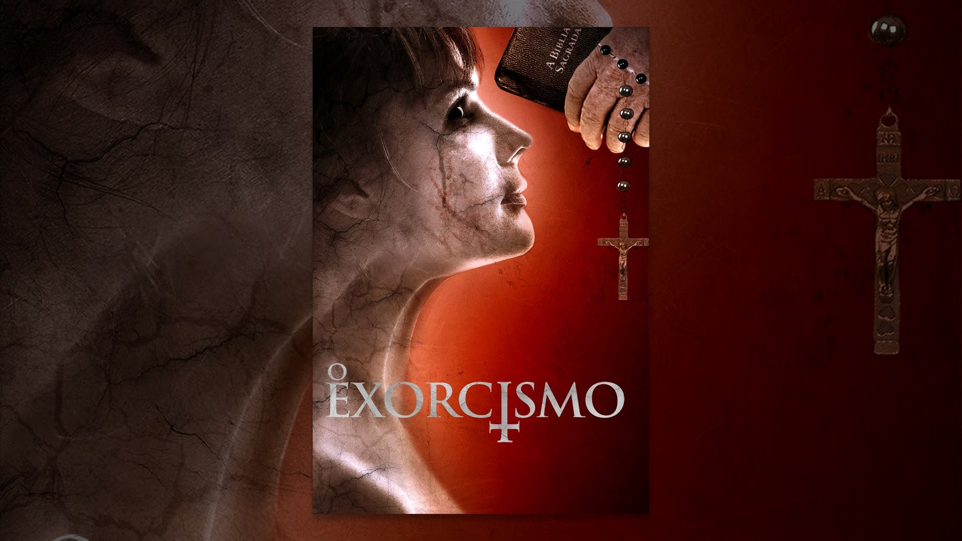 O Exorcismo (Legendado)