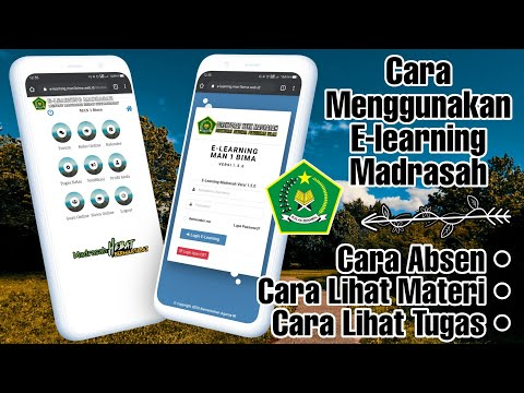 cara-menggunakan-e-learning-madrasah-bagi-siswa/siswi-sekolah-lewat-hp-(bahasa-indonesia)