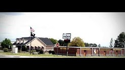Storage King USA - Fayetteville NC Self Storage