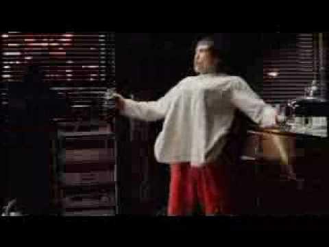 Quảng cáo độc của pepsi   Video clip hài   Vui nhộn   Hóm hỉnh   Cười vui   Đặc sắc