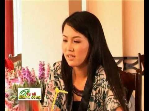 Phụ nữ thành công: Nghệ sĩ hài Vân Dung