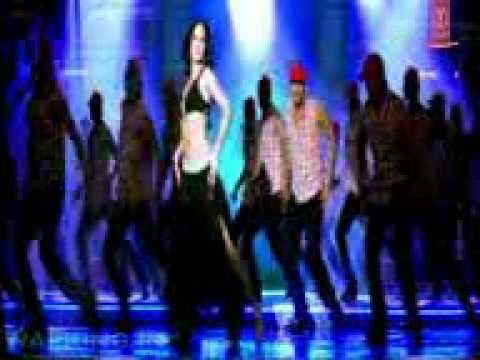 Bodyguard (Title Song)(wapking.in).3gp