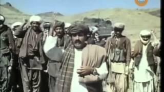 Секретные Истории - Охота на Льва (Фильм от VEGAS в 200