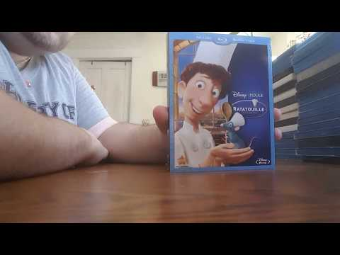 my-disney-blu-ray-and-dvd-collection-2016