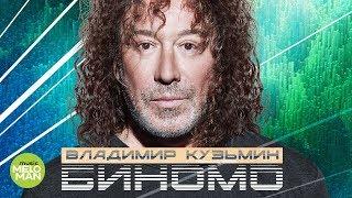 Владимир Кузьмин Биномо Official Audio 2018
