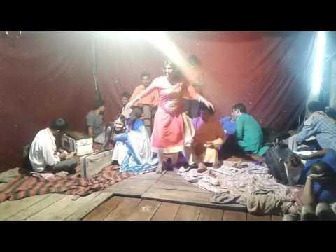 Mahi sinha hit stage show thumbnail