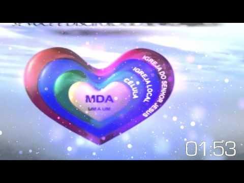 VIDEO ABERTURA CULTO 2