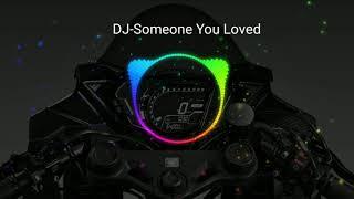 Download DJ Someone You Loved TIKTOK Terbaru Viral