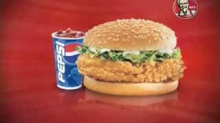 Ufone & KFC Pakistan
