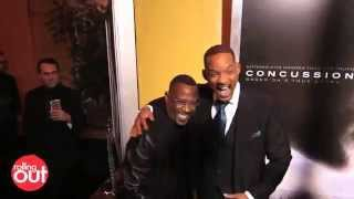Will Smith Hints at Bad Boyz 3 Film with Martin Lawrence?