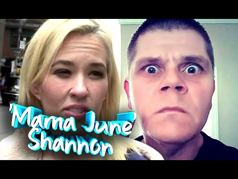 'mama-june'-shannon-and-boyfriend-geno-doak-ordered-to-appear-in-court-over-felony-dr*g-charges