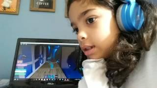 Fada da água lindooooo 😚😚😚😘😘 roblox-(Fairies & Mermaids Winx High School Beta)