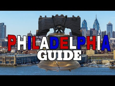 top-12-things-to-do-in-philadelphia-|-travel-guide-(watch-before-you-go)-!